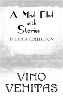 Story: Multiple Stories in 1