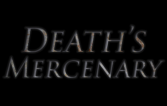 Deaths Mercenary Movie Trailer