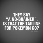 Serious question though pokemon quickquestion question gaming games word wordpornhellip