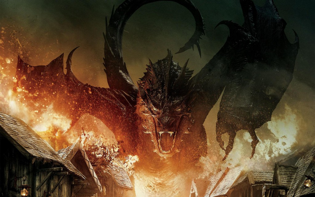 The Battle of the Five Armies Saurons true origin army lord of the rings orcs melkor young Sauron before evil
