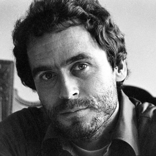 A look at Ted Bundy after 30 years