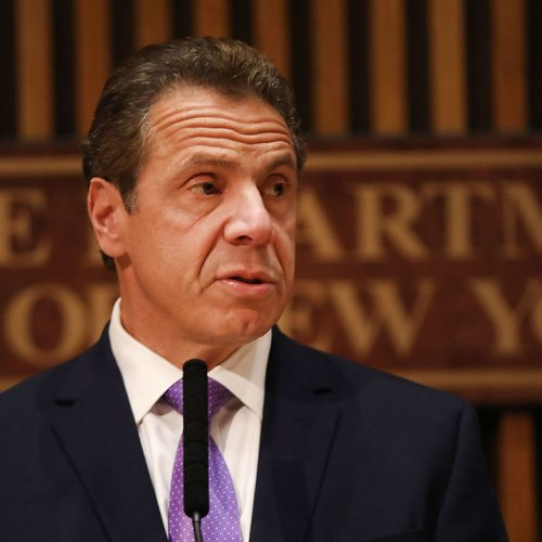 New York Passes New Abortion Law