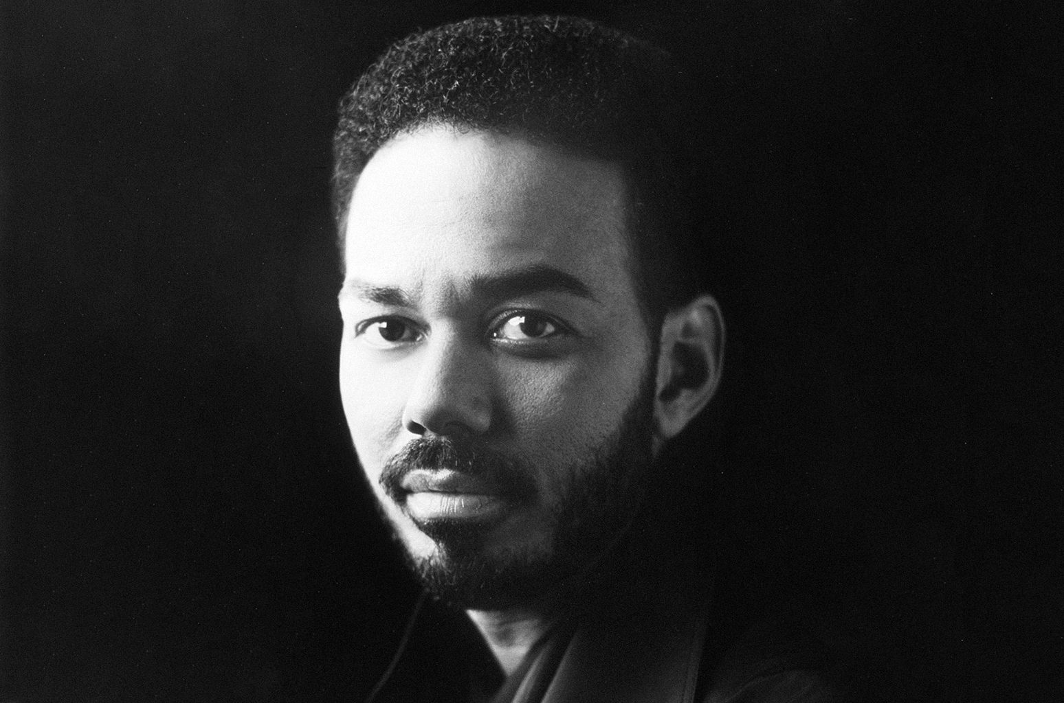 R.I.P James Ingram as the soul singer dies of cancer