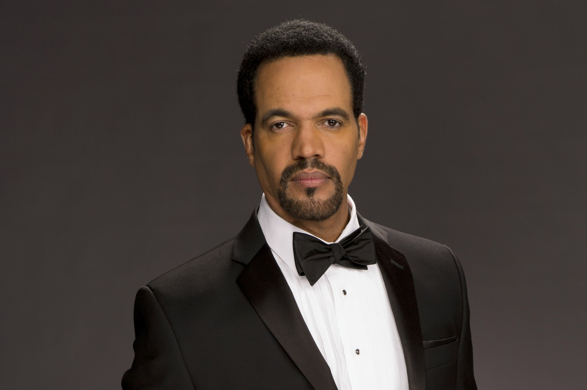 Kristoff St. John Passed Away