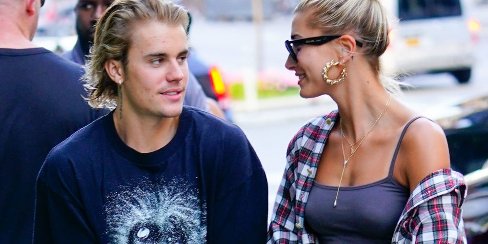Justin Bieber and Hailey Baldwin share their experiences about married life